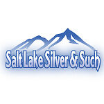 Salt Lake Silver&Such