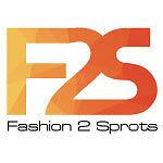 fashion2sports