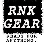 RNK Gear