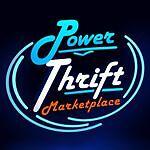 PowerThrift Marketplace