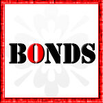 Bonds Camera