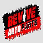 Revive Auto Parts