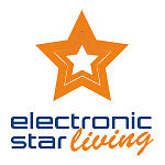Electronic Star Living