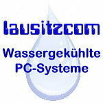 lausitzcom PC-Systeme