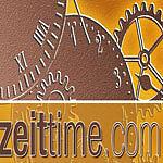 Jautis Uhren-und Schmuckersatzteile