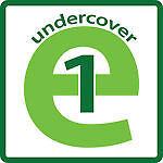 e_undercover1
