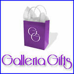 Galleria Gifts