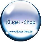 Kluger-Shop