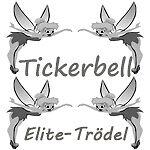 TICKERBELL
