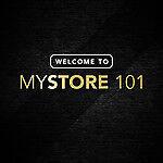 mystore-101