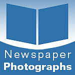 Newspaper Photographs