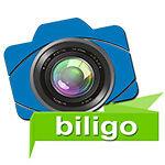 Biligo