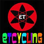 Cyclingware Bazaar