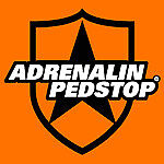 ADRENALIN-PEDSTOP