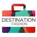 Destination Fashion Outlet