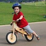 Draisiennes (vélos d'équilibre) - grand cadeau pour les enfants Québec City Québec image 9