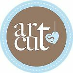 Artcuts Craft