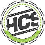HCS Ausrüstungs GmbH