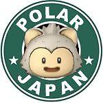 POLAR JAPAN STORE