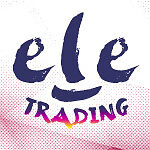 eletrading