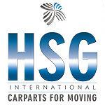 auto-turbo   HSG International GmbH
