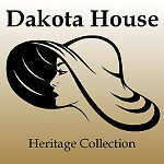 Heritage Collection by Dakota House