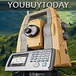 YouBuyToday Store