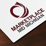 Mid Michigan Marketplace