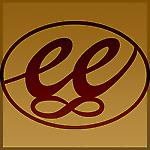 Eclectic Est8s
