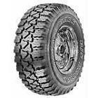 Trail Mark Tires