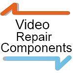 Videorepair Components