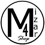 Mizar4Shop