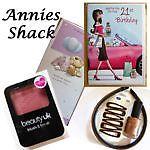 Annies Shack