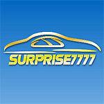 surprise7777