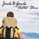 JackBGoods Outlet Store