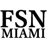 FSN Miami