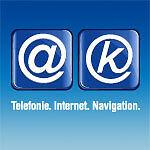 aetka-phone-home