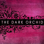The Dark Orchid