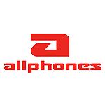 allphones_online