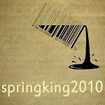 Cushion_Spring