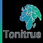 tonitrus_gmbh