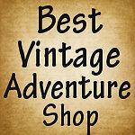 Best-Vintage-Adventure