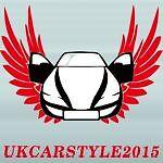 ukcarstyle2015
