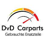 DvD Carparts Originale Ersatzteile