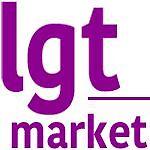 lgt-market