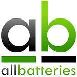 All-Batteries España