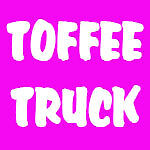 Toffee Truck