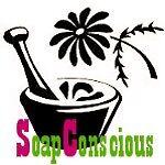 Soapconscious
