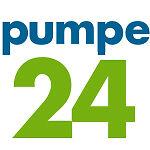 pegel_pumpe24