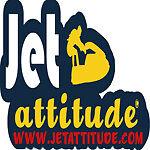 jetattitude
